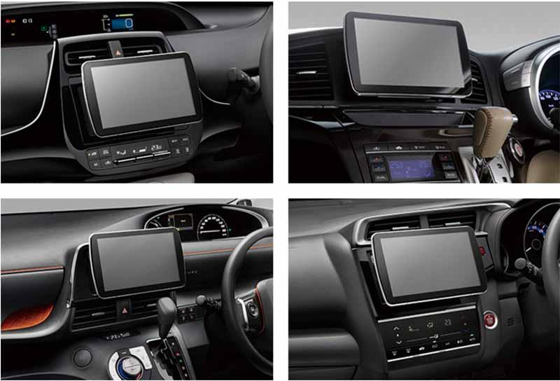 panasonic-sd-car-navigation-station-strada-cn-f1d-of-9v-type-screen-sale20160331-2