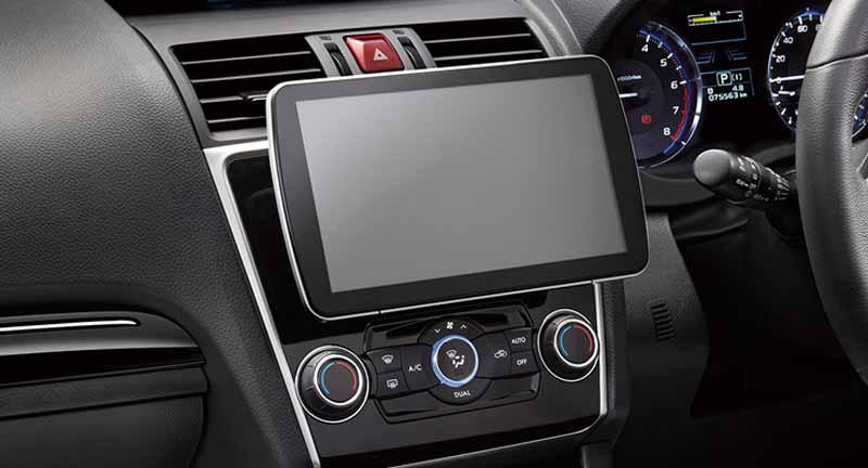 panasonic-sd-car-navigation-station-strada-cn-f1d-of-9v-type-screen-sale20160331-3