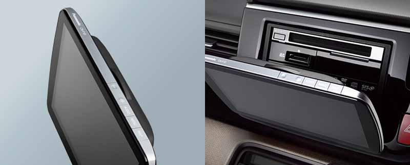 panasonic-sd-car-navigation-station-strada-cn-f1d-of-9v-type-screen-sale20160331-4