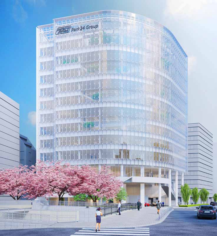 park-24-agreed-leasehold-setting-for-nippon-steel-kowa-real-estate-and-business-towards-the-new-headquarters-construction20160331-1