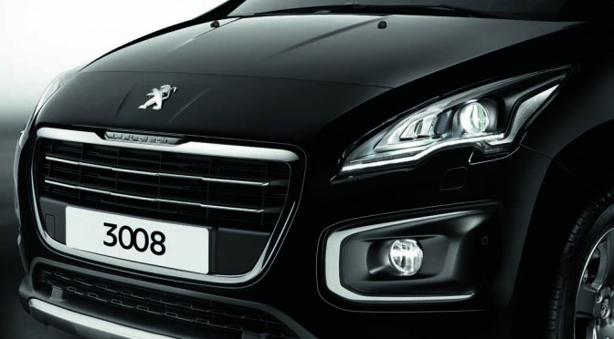 peugeot-equipped-with-a-new-power-train-in-300820160312-1