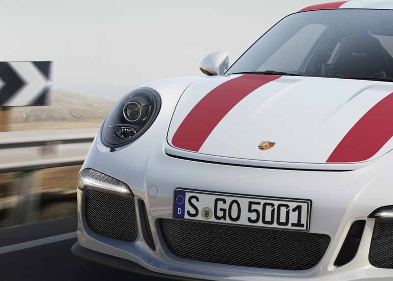 porsche-911r-naturally-aspirated-6-speed-mt-geneva-show-debut20160301-11