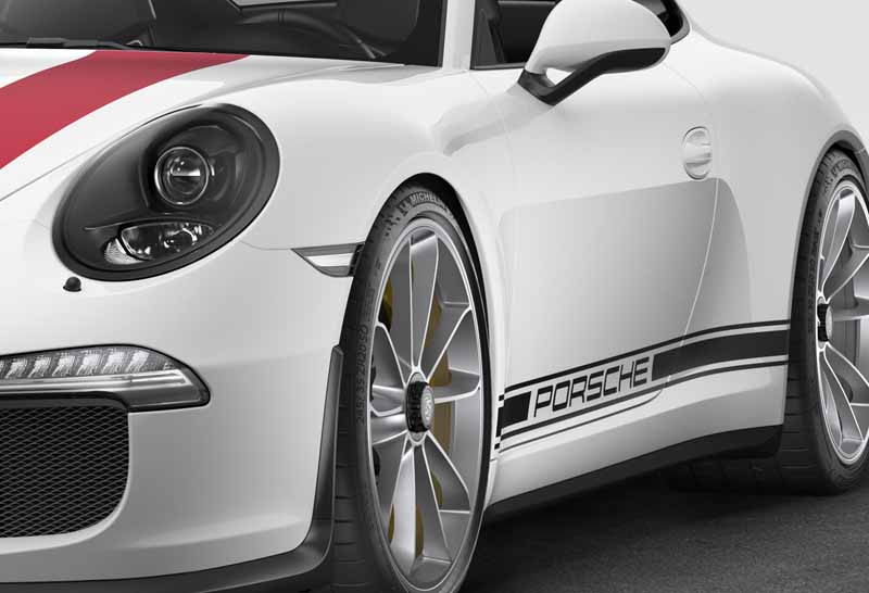 porsche-911r-naturally-aspirated-6-speed-mt-geneva-show-debut20160301-13