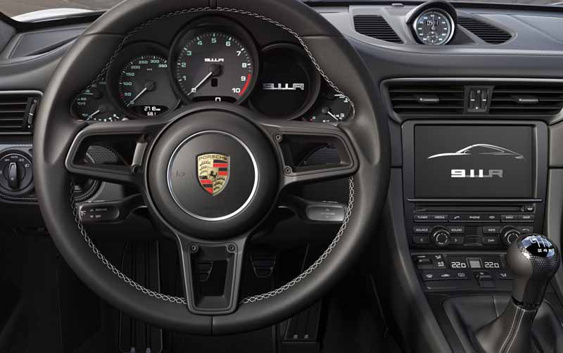 porsche-911r-naturally-aspirated-6-speed-mt-geneva-show-debut20160301-15
