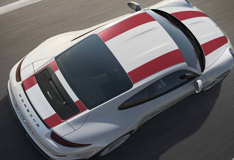 porsche-911r-naturally-aspirated-6-speed-mt-geneva-show-debut20160301-16