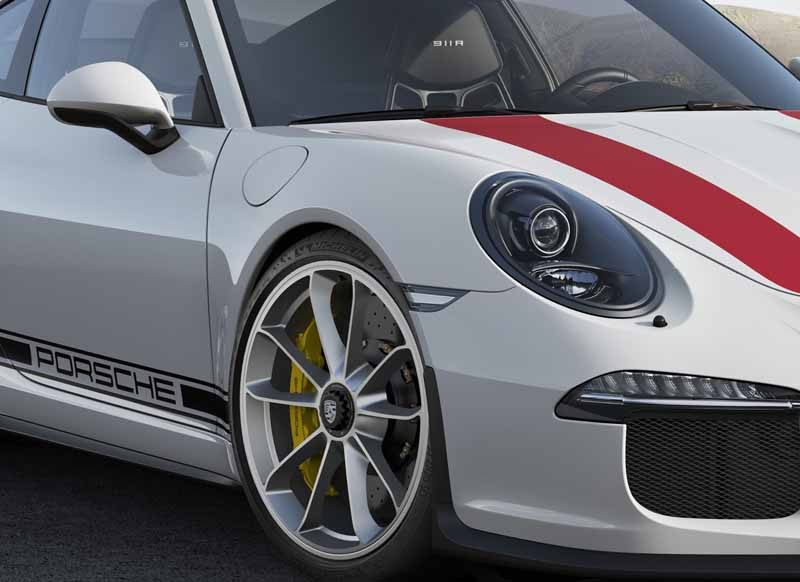 porsche-911r-naturally-aspirated-6-speed-mt-geneva-show-debut20160301-20