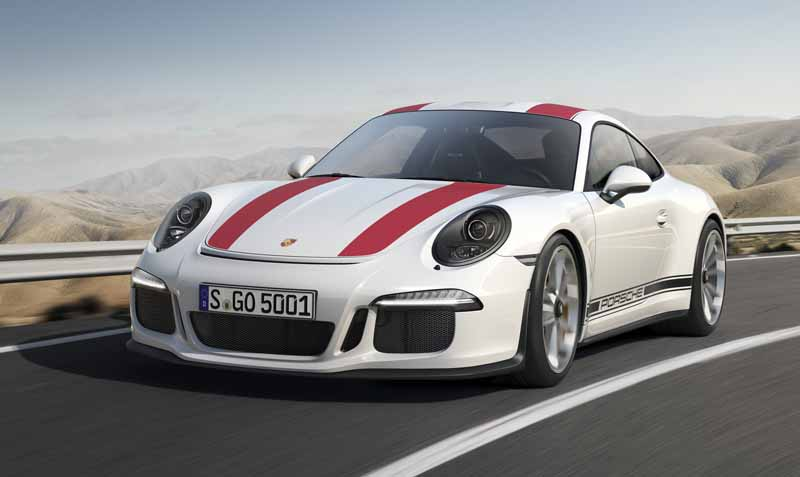 porsche-911r-naturally-aspirated-6-speed-mt-geneva-show-debut20160301-9