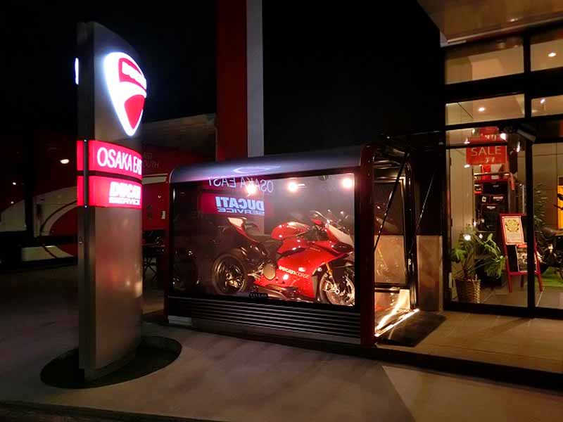 press-industry-bike-garage-exhibitors-of-new-ideas-in-the-tokyo-motor-cycle-show-201620160322-4