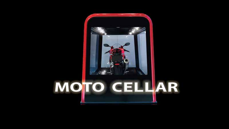 press-industry-bike-garage-exhibitors-of-new-ideas-in-the-tokyo-motor-cycle-show-201620160322-6