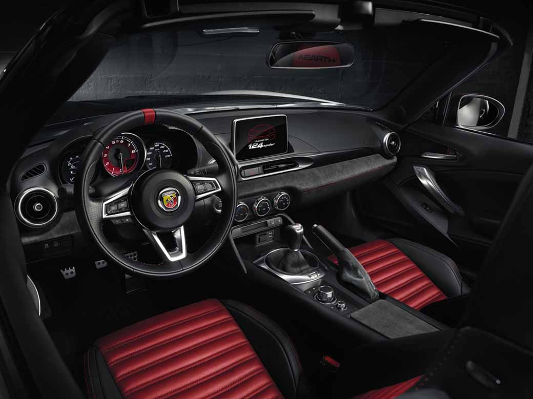 public-fca-the-abarth-124-spider-in-europe20160313-2