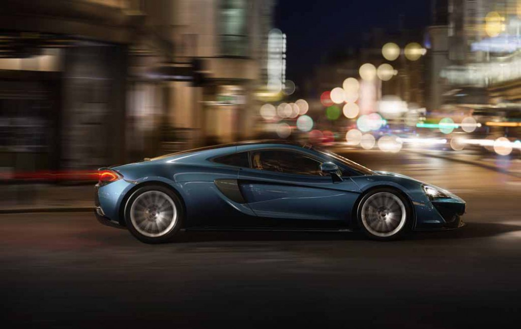 publish-the-mclaren-570gt-british-mclaren-at-the-geneva-motor-show20160312-1