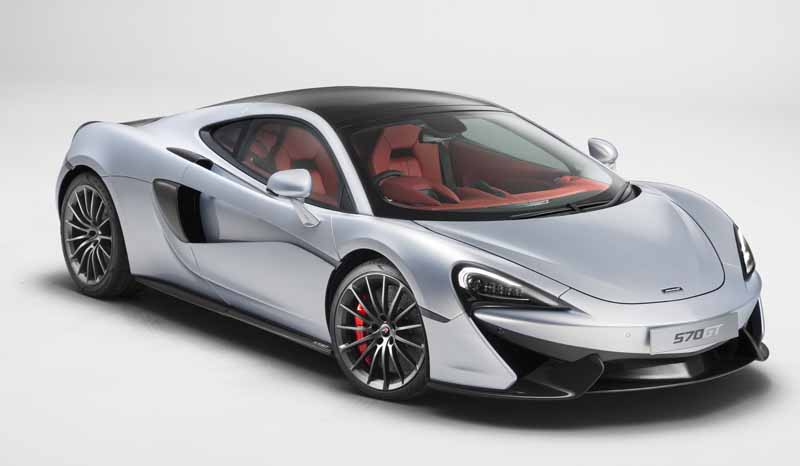 publish-the-mclaren-570gt-british-mclaren-at-the-geneva-motor-show20160312-16