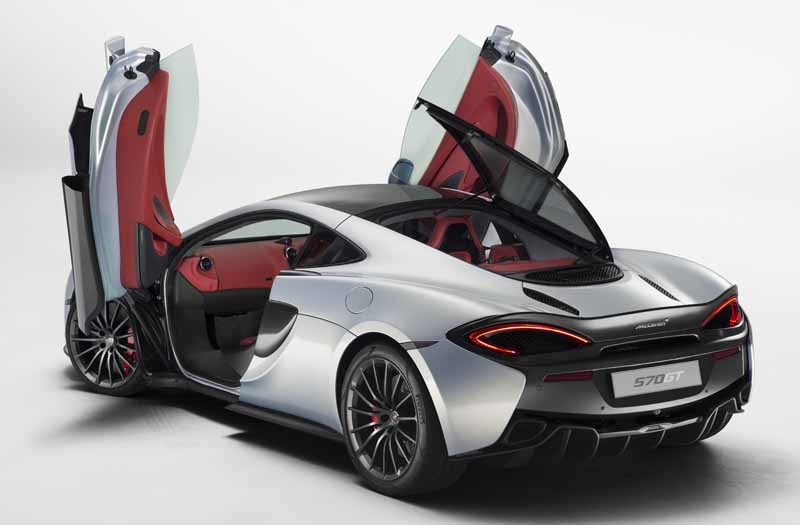 publish-the-mclaren-570gt-british-mclaren-at-the-geneva-motor-show20160312-17