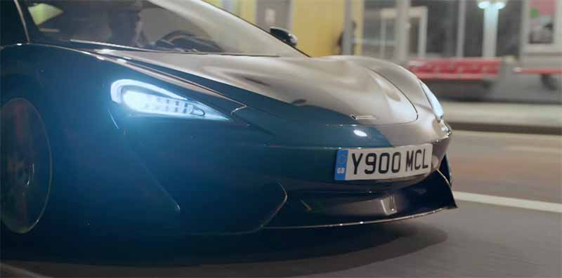 publish-the-mclaren-570gt-british-mclaren-at-the-geneva-motor-show20160312-24