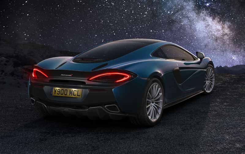 publish-the-mclaren-570gt-british-mclaren-at-the-geneva-motor-show20160312-6