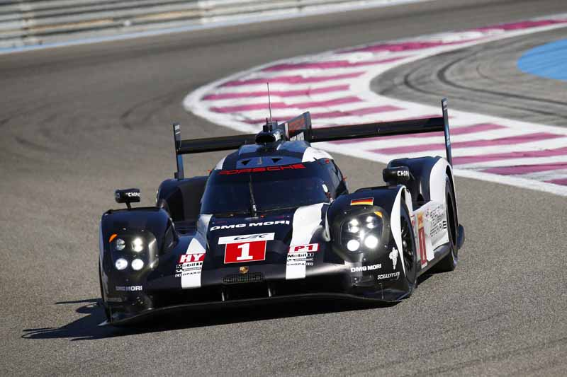 publish-the-official-test-landscape-of-the-porsche-919-hybrid20160329-14