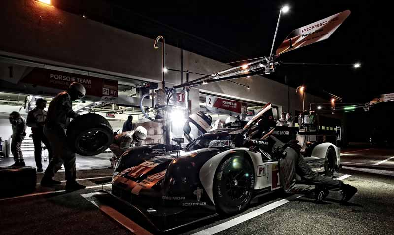 publish-the-official-test-landscape-of-the-porsche-919-hybrid20160329-2