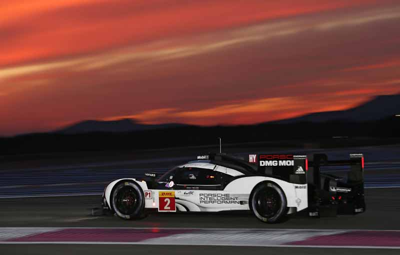 publish-the-official-test-landscape-of-the-porsche-919-hybrid20160329-4