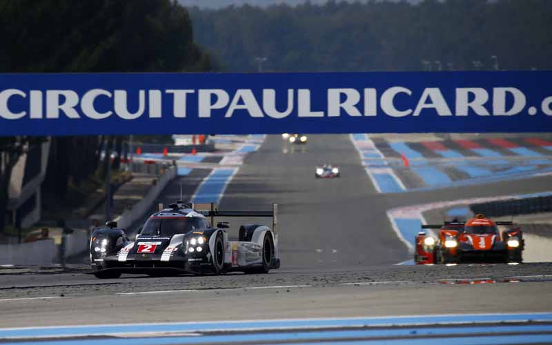 publish-the-official-test-landscape-of-the-porsche-919-hybrid20160329-5