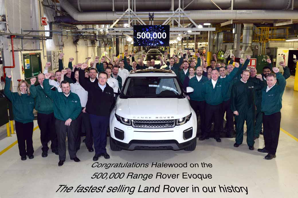 range-rover-evoque-production-volume-of-500000-units-achieved-in-the-companys-fastest-ever20160315-1