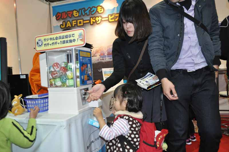 realistic-car-charm-appeared-in-the-jaf-booth-of-osaka-motorcycle-show-2016-0313-3