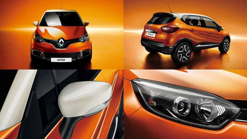 renault-japon-new-renault-capture-released-with-improved-engine-torque20160306-1