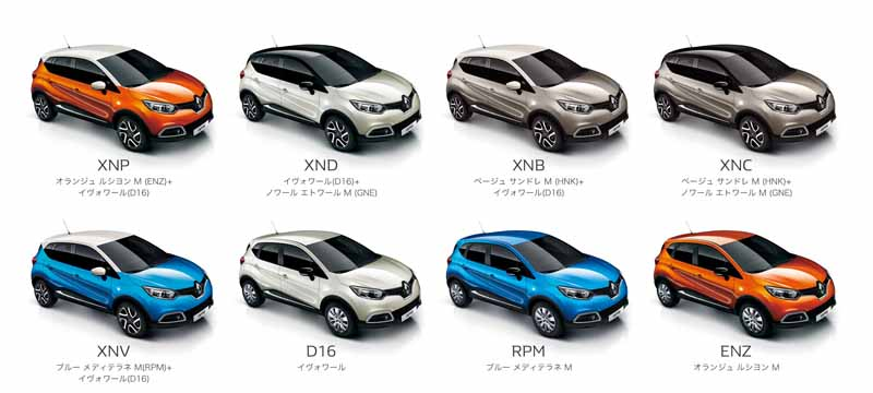 renault-japon-new-renault-capture-released-with-improved-engine-torque20160306-18