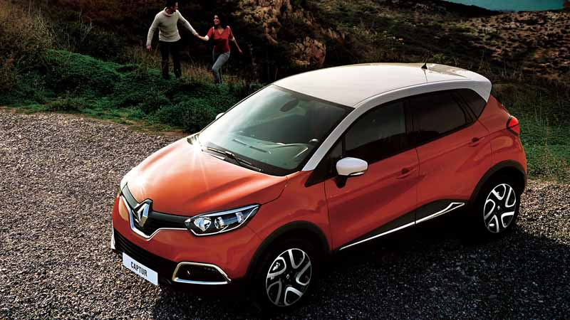 renault-japon-new-renault-capture-released-with-improved-engine-torque20160306-2