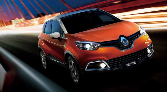 renault-japon-new-renault-capture-released-with-improved-engine-torque20160306-3