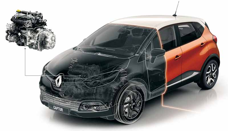 renault-japon-new-renault-capture-released-with-improved-engine-torque20160306-8