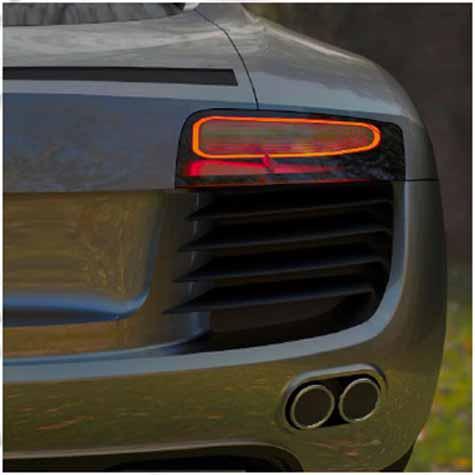 renovation-cybernet-systems-the-automotive-lighting-design-software20160319-8