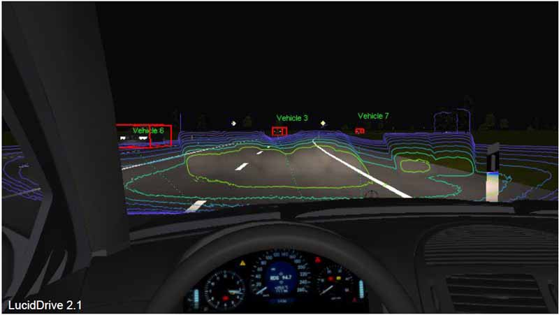 renovation-cybernet-systems-the-automotive-lighting-design-software20160319-9