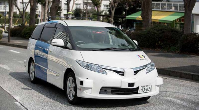 robot-taxi-reported-the-demonstration-experiment-results-in-fujisawa-kanagawa-prefecture-on-public-roads20160327-1