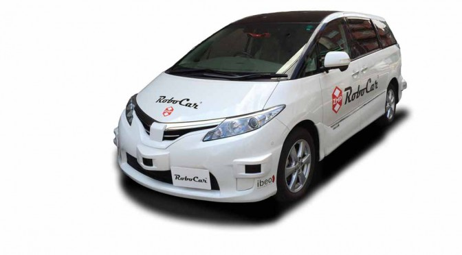sales-start-zmp-a-public-road-package-of-automatic-operation-vehicle20160306-1