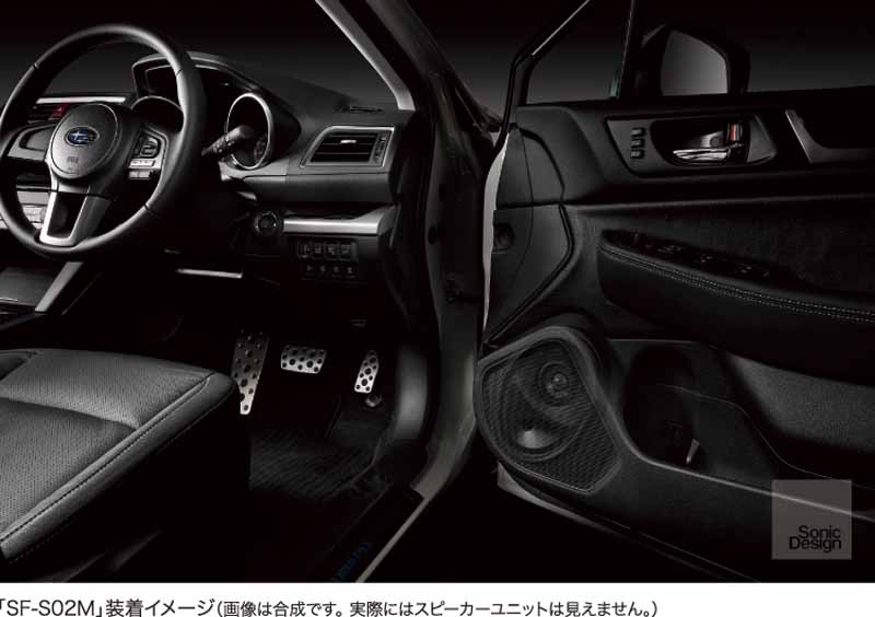 sonic-design-speaker-package-sonicplus-of-subaru-vehicles-only-8-new-released-models20160305-3