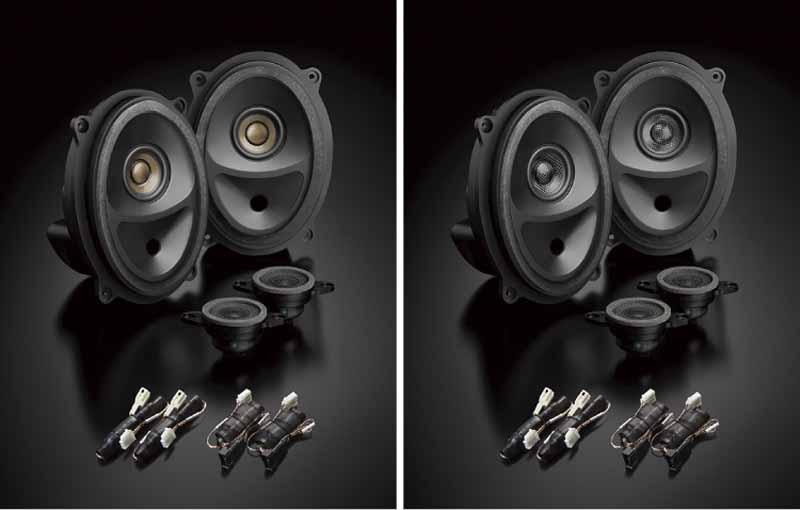 sonic-design-speaker-package-sonicplus-of-subaru-vehicles-only-8-new-released-models20160305-6