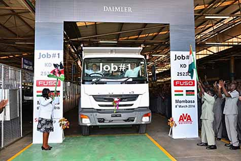 start-daimler-trucks-asia-the-kds-first-production-of-the-new-line-up-of-fuso-in-kenya20160313-1