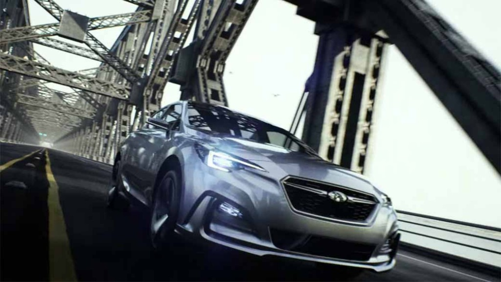 subaru-exhibited-the-new-impreza-in-new-york-international-auto-show-20160311-12