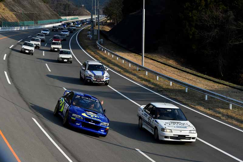subaru-held-the-official-fan-meeting-that-becomes-a-history-over-the-first-of-fuji-heavy-industries-finish-successfully20160328-10