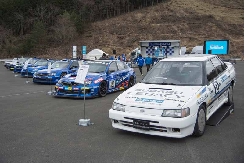 subaru-held-the-official-fan-meeting-that-becomes-a-history-over-the-first-of-fuji-heavy-industries-finish-successfully20160328-3