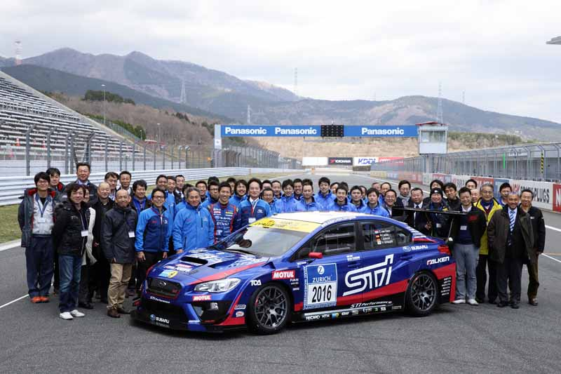 subaru-shake-down-the-race-vehicle-of-the-nurburgring-24-hour-race20160327-3
