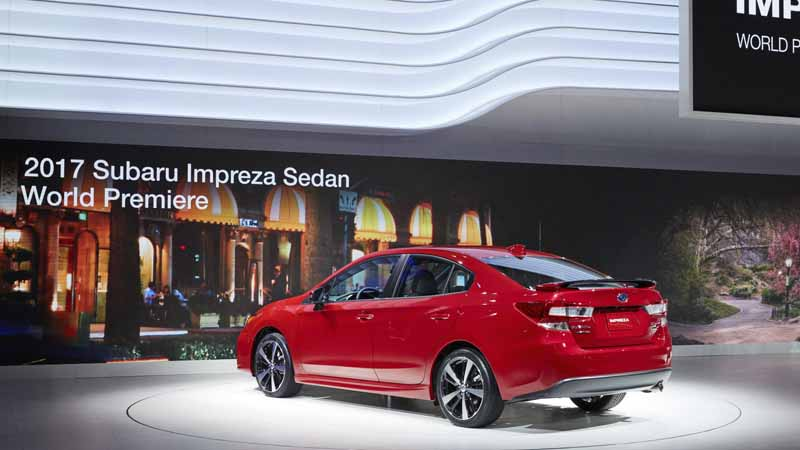 subaru-the-world-premiere-of-the-new-impreza-in-ny-international-auto-show20160324-10