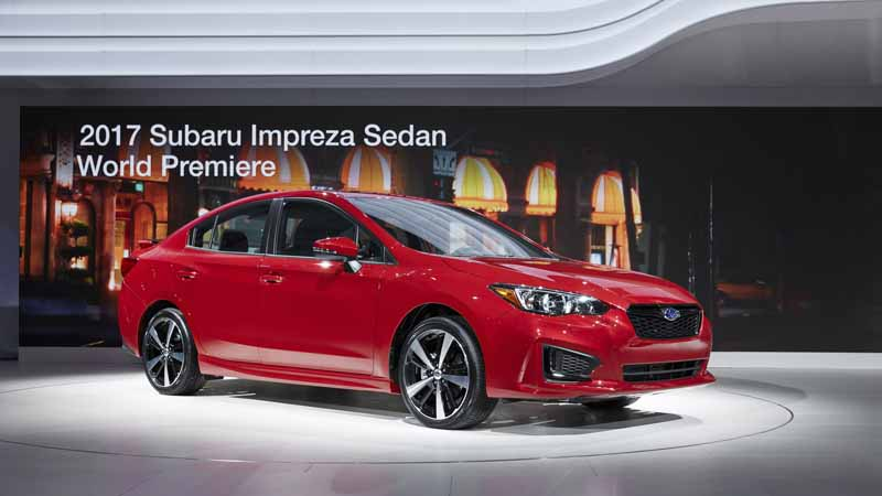 subaru-the-world-premiere-of-the-new-impreza-in-ny-international-auto-show20160324-12