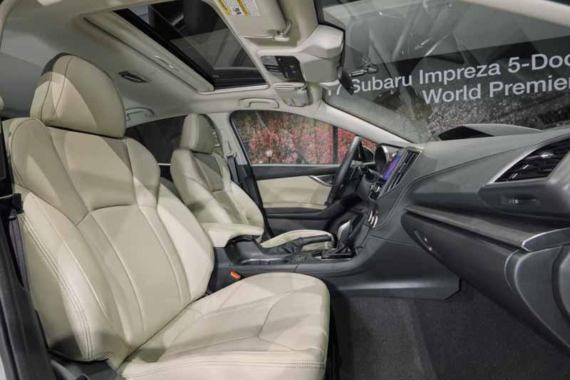 subaru-the-world-premiere-of-the-new-impreza-in-ny-international-auto-show20160324-15