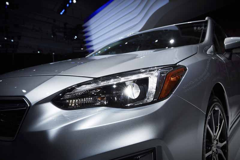 subaru-the-world-premiere-of-the-new-impreza-in-ny-international-auto-show20160324-21