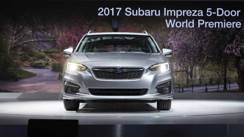 subaru-the-world-premiere-of-the-new-impreza-in-ny-international-auto-show20160324-22