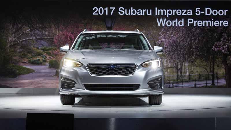 subaru-the-world-premiere-of-the-new-impreza-in-ny-international-auto-show20160324-22