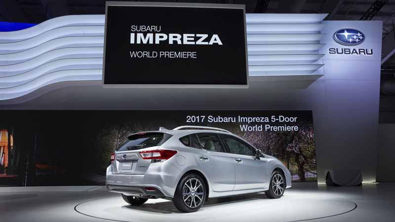 subaru-the-world-premiere-of-the-new-impreza-in-ny-international-auto-show20160324-23