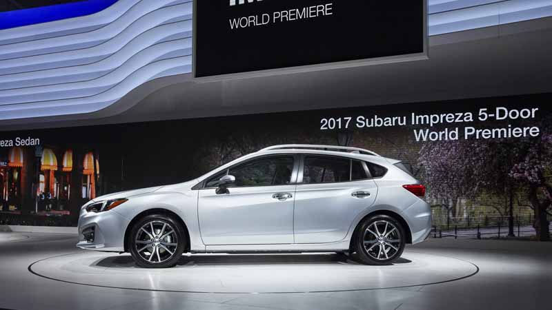 subaru-the-world-premiere-of-the-new-impreza-in-ny-international-auto-show20160324-24
