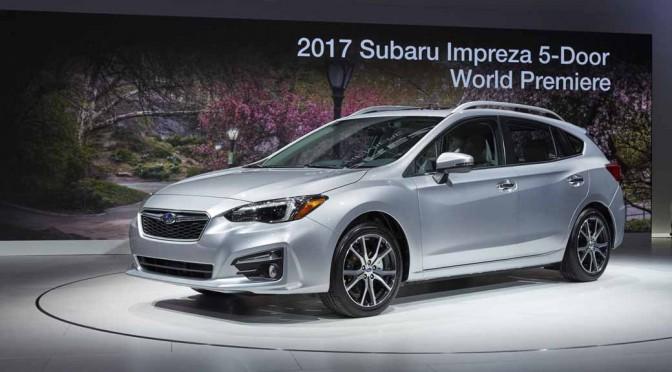 subaru-the-world-premiere-of-the-new-impreza-in-ny-international-auto-show20160324-25